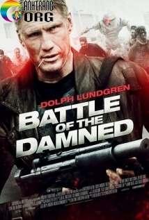 BiE1BB87t-C490E1BB99i-ChE1BB91ng-Zombie-Battle-of-the-Damned-2013