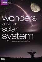 Những Kì Quan Của Hệ Mặt Trời