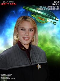 captainxerabelar768x102.th.jpg