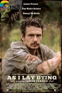 ChE1BABFt-MC3B2n-As-I-Lay-Dying-2013