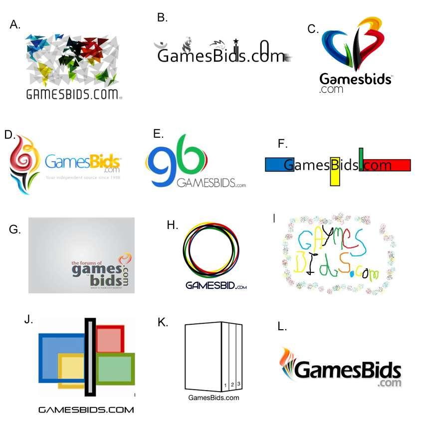 gamesbidscomlogofinalis.jpg
