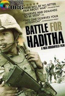 NghC4A9a-Hay-ChC3ADnh-NghC4A9a-Battle-for-Haditha-2007