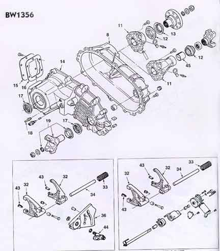 1986 Pontiac Bonneville Fuse Box Diagram likewise Pontiac Fiero Coolant Diagram in addition Bl img gm012 as well 84 Chevy Camaro Z28 Fuse Box Diagram together with Wiring Diagram Audi A6 2007. on fiero wiring diagram