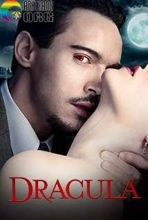 Dracula-2013