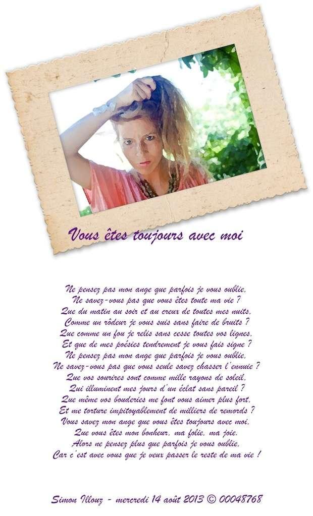 http://img27.imageshack.us/img27/5309/bcz3.jpg