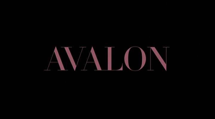 vlcsnap2012072703h14m28 Axel Petersén   Avalon (2011)