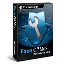 CoolwareMax Face Off Max v3.5.9.8