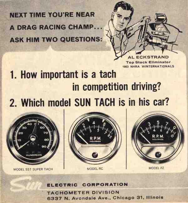 vintage sun tach wiring diagram wiring diagram for you • vintage sun tachometer wiring data wiring diagram rh 19 13 13 mercedes aktion tesmer de sunpro tach wiring diagram sunpro super tach 2 wiring